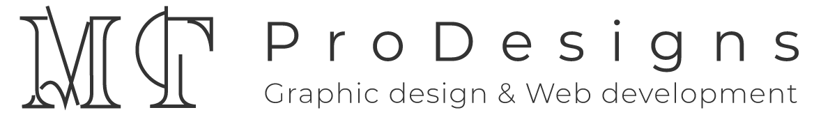 mt prodesigns logo