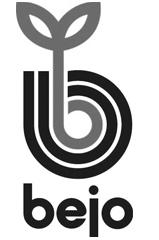 bejozw